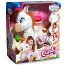 Alltoys GPH60570 - Poník Candy 3