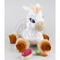 Alltoys GPH60570 - Poník Candy 4