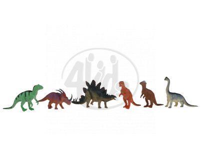 Alltoys Dinosauři 6 ks