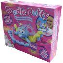 Alltoys 400026 - Doodle Dotty 3