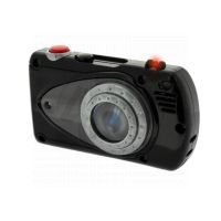 Dětský fotoaparát digitální 2