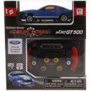Alltoys IR auto Ford Mustang GT500 1:43 2