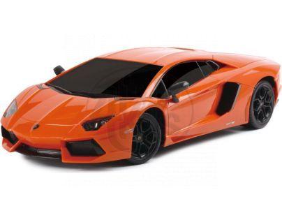 Alltoys IR auto Lamborghini Aventador LP700-4