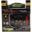 Alltoys IR auto Lamborghini Gallardo LP560-4 2