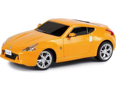 Alltoys IR auto Nissan 370Z 1:43