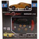 Alltoys IR auto Nissan 370Z 1:43 2