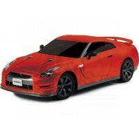 Alltoys IR auto Nissan GT-R 1:43