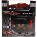 Alltoys IR auto Nissan GT-R 1:43 2
