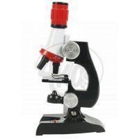 Alltoys Mikroskop se světlem