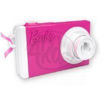 Alltoys Můj mazlíček Lacey Barbie 2