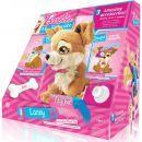 Alltoys Můj mazlíček Lacey Barbie 5