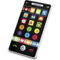 Tech-Too Můj smartphone - česko-anglický