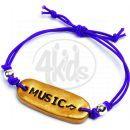 Alltoys MyStyle Trendy šperky 2