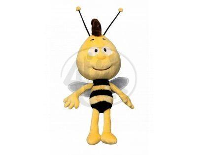 Alltoys Včelka Mája Plyšový Vilík 20 cm