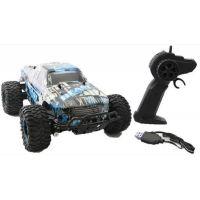 Alltoys RC auto 1:16 rychlostní buggy modrá - II. Jakost