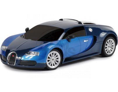 Alltoys RC auto Bugatti Veyron 1:26