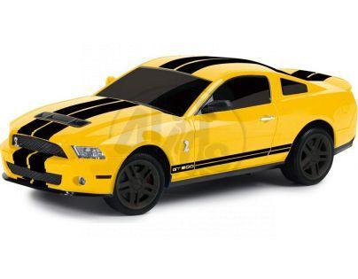 Alltoys RC auto Ford GT500 1:26