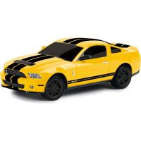 Alltoys RC auto Ford GT500 1:26
