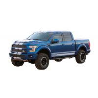 Alltoys RC auto Ford Shelby F-150 1:16 Modrý