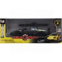 Alltoys RC auto Lamborghini Murcielago 1:16 2