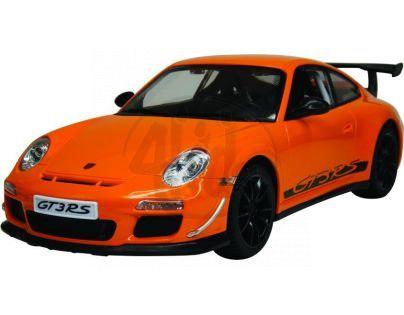Alltoys RC Auto Porsche GT3 RS 911 1:16