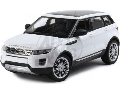 Alltoys RC auto Range Rover Evoque 1:16