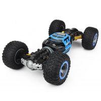 Alltoys RC trikové auto 1:12 modré