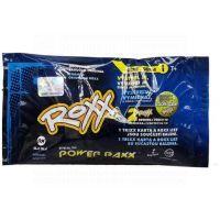 ROXX 332001 - ROXX Power Pack - 2 ks