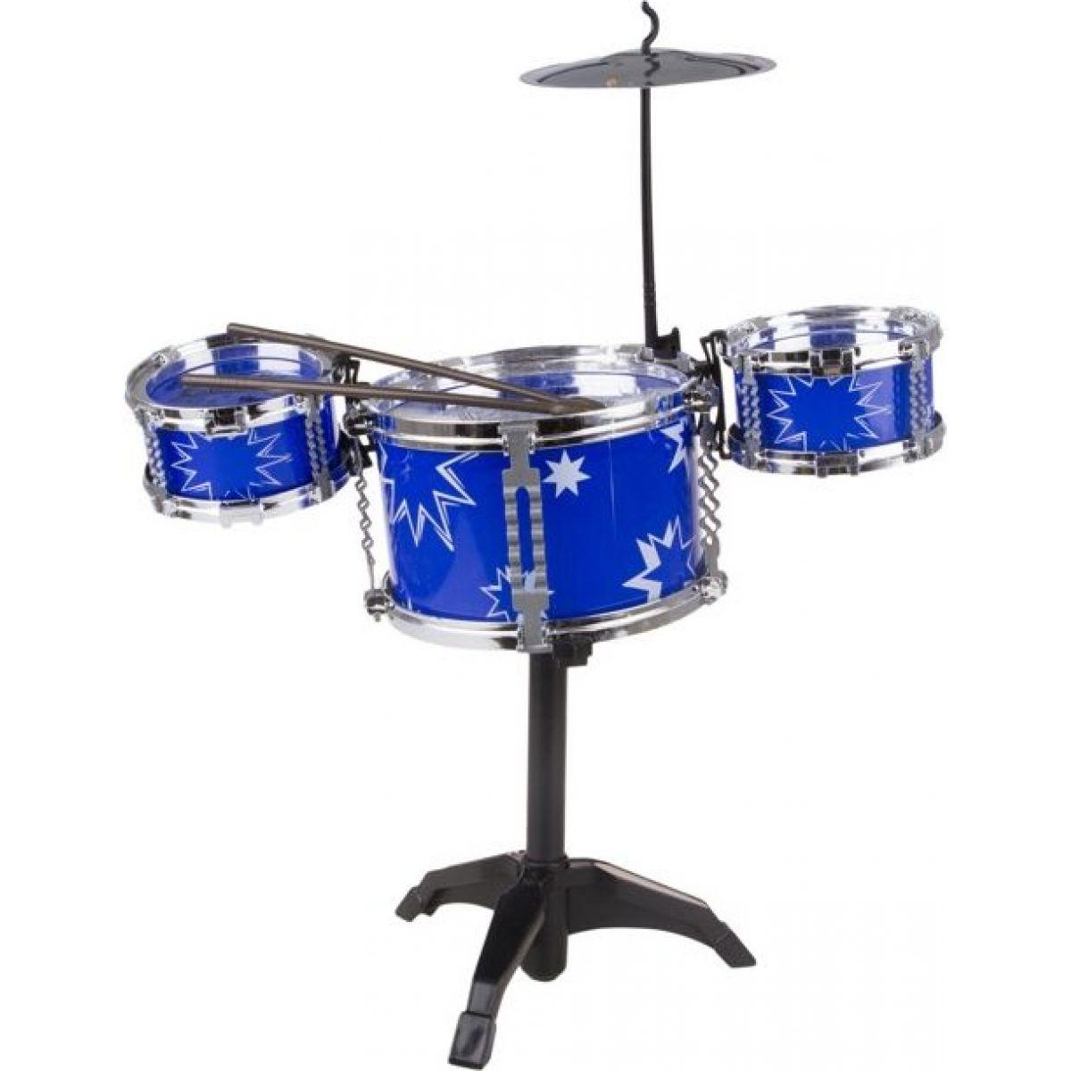Alltoys Sada bubnů