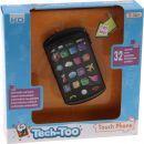 Smartphone dotykový 2