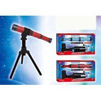 Alltoys Teleskop 7912