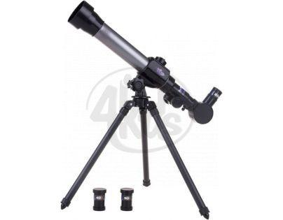 Alltoys Teleskop