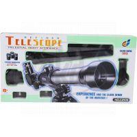 Alltoys Teleskop 2