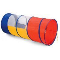 Alltoys Tunel barevný