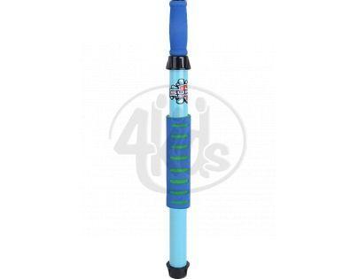 Alltoys Water Gun Vodní dělo - Modrá
