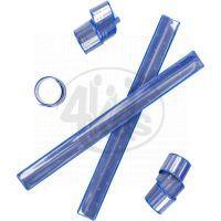 Altima 3M Reflexní samonavíjecí páska - Modrá