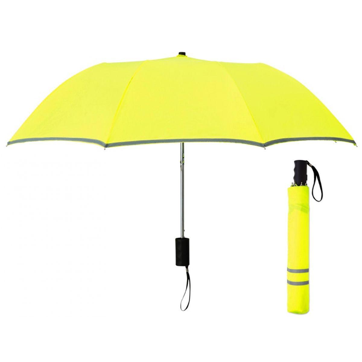 Altima Reflexní deštník