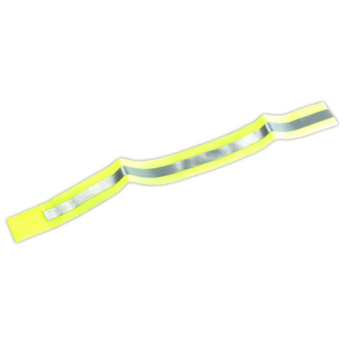 Altima Reflexní páska na suchý zip