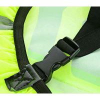 Altima Reflexní potah na batohy 3M 2