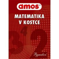 Amos Matematika v kostce