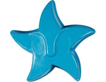 Androni Bábovičky Mořská zvířátka - Hvězdice modrá