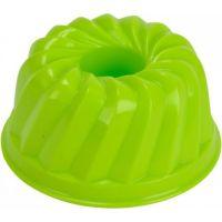 Androni Formičky bábovka Zelená
