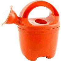 Androni Konvička 1,5 l - Oranžová