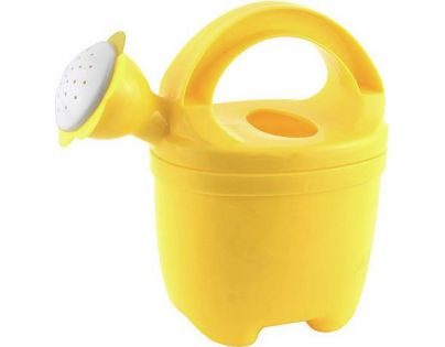 Androni Konvička 1,5 l - Žlutá