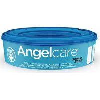 Angelcare Kazeta náhradná Single Angelcare