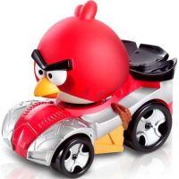 EP Line Angry Birds 3D Koupelový a sprchový gel 200 ml