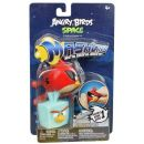 EPline 50282 - Angry Birds MASH´EMS SPACE 2-pack 2