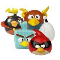 EPline 50202 - Angry Birds MASH´EMS SPACE Sada prak - fialový 2