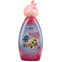 EP Line kosmetika  Angry Birds Šampón 2v1 300 ml