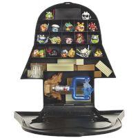 Angry Birds Telepods přenosný kufřík s figurkou 2